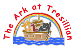 The Ark at Tresillian